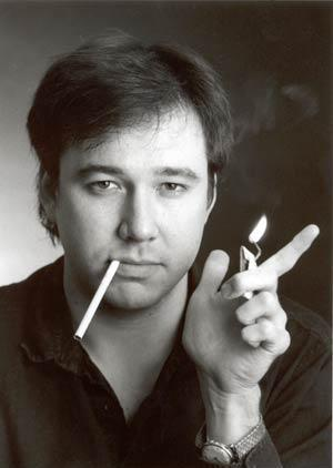 bill_hicks_image